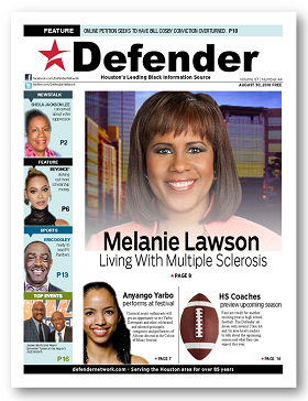 Defender August 30 eEdition
