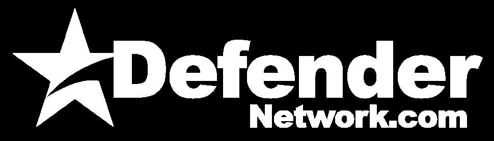 Defender Network