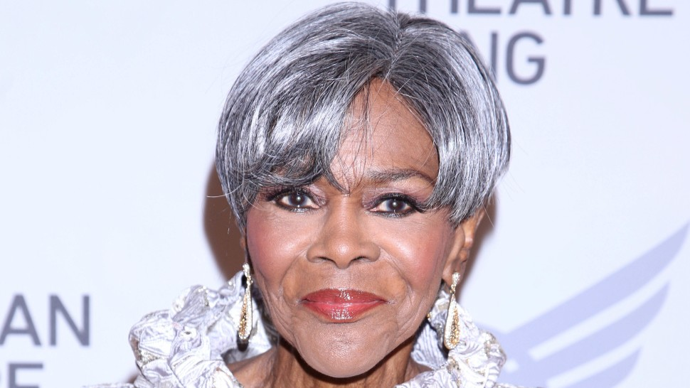 Cicely tyson picture 15