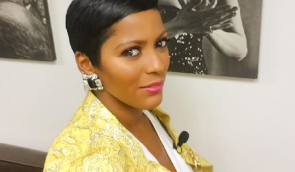 tamron hall responds after fans bombard nbc to bring her back after