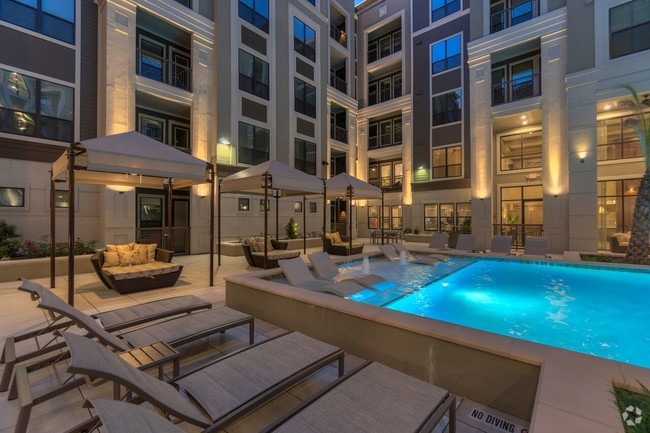 Houston apartment rates may rise in 2019 - DefenderNetwork.com