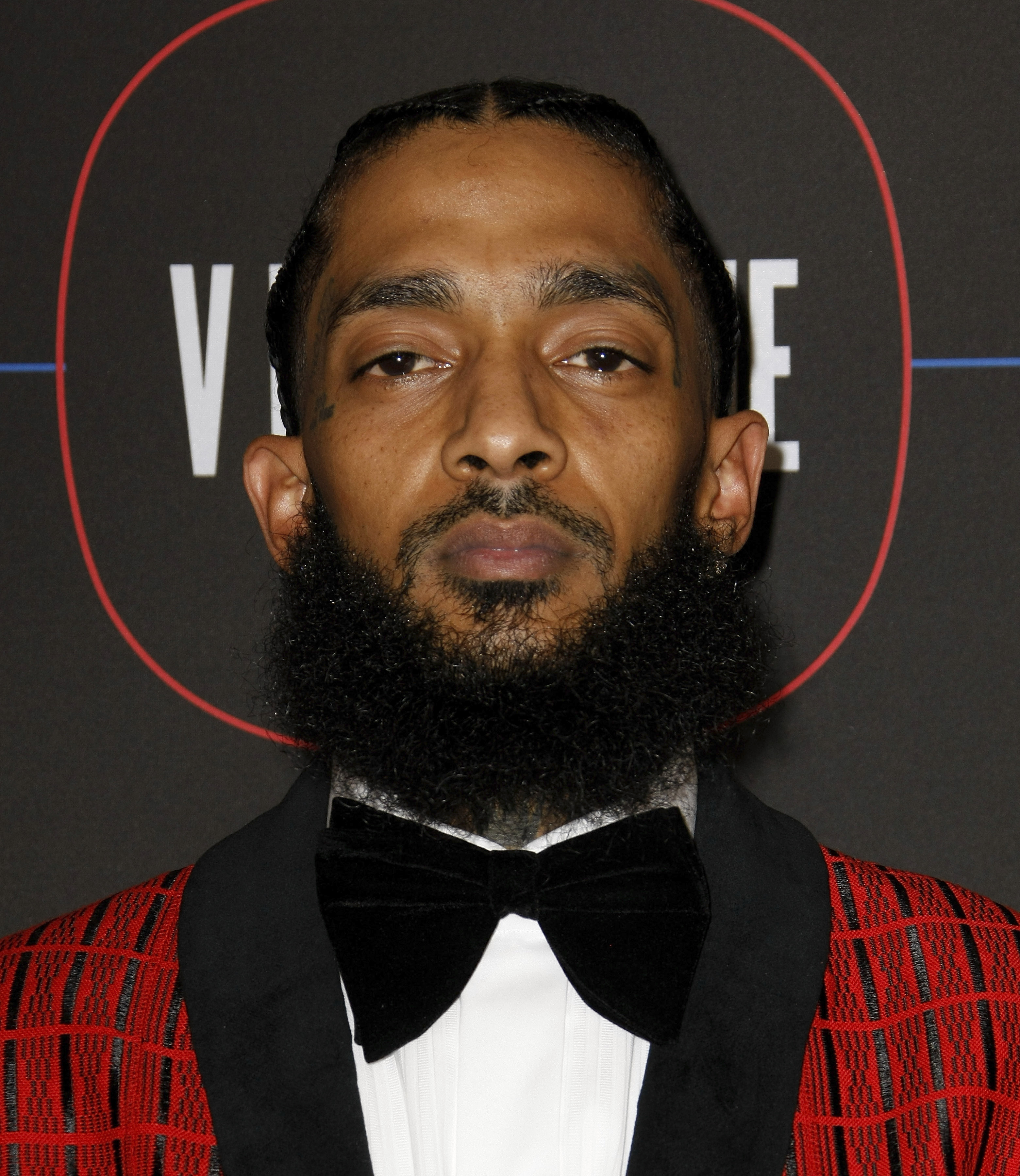 Antigo Shooting Gunman Dies After Opening Fire Outside Of: Rapper Nipsey Hussle Dead After Shooting Outside His Store