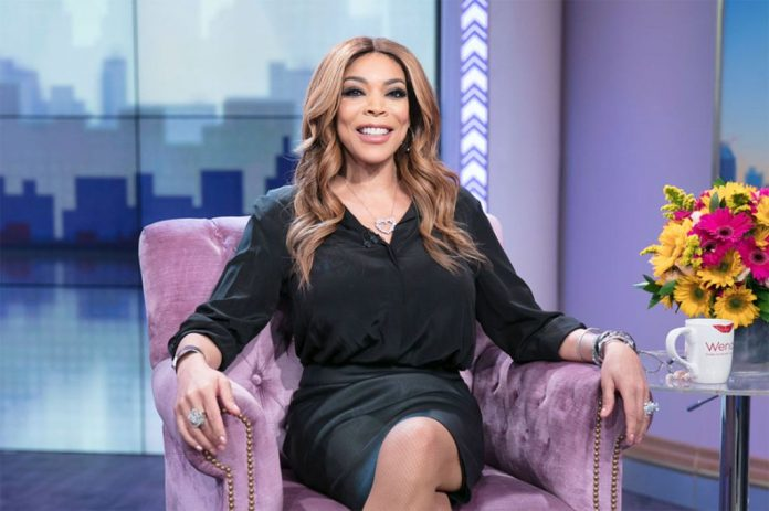 'The Wendy Williams Show' will reportedly be canceled
