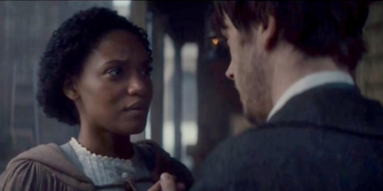 Ancestry.com apologizes, removes ad depicting slavery-era romance