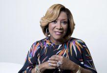 Celebrity Showcase | Manhattan Neighborhood Network