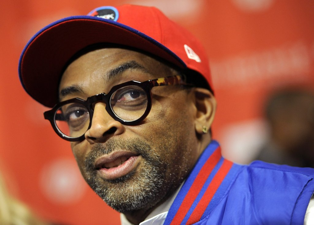 Dave Chappelle, Spike Lee, 50 Cent, to get stars on the Hollywood Walk Of Fame