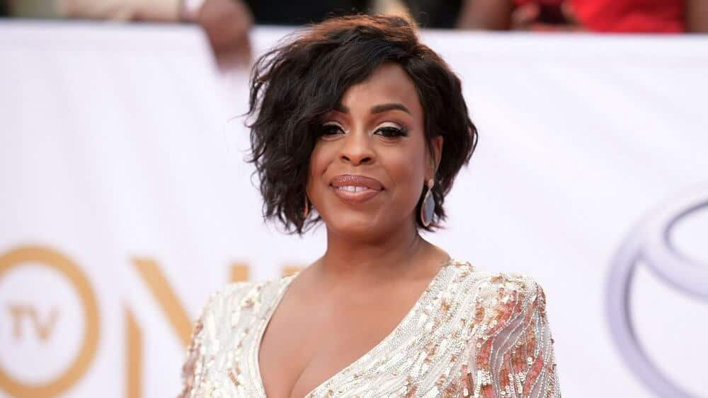 Niecy Nash set to star in Lifetime film 'Kidnapped: The Kamiyah Mobley Story'
