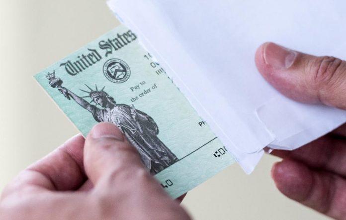 irs economic stimulus checks - photo #17