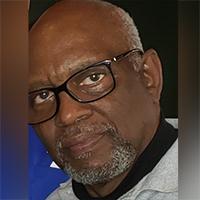 Larry Davis