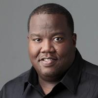 Terrance Harris_Defender Sports Reporter