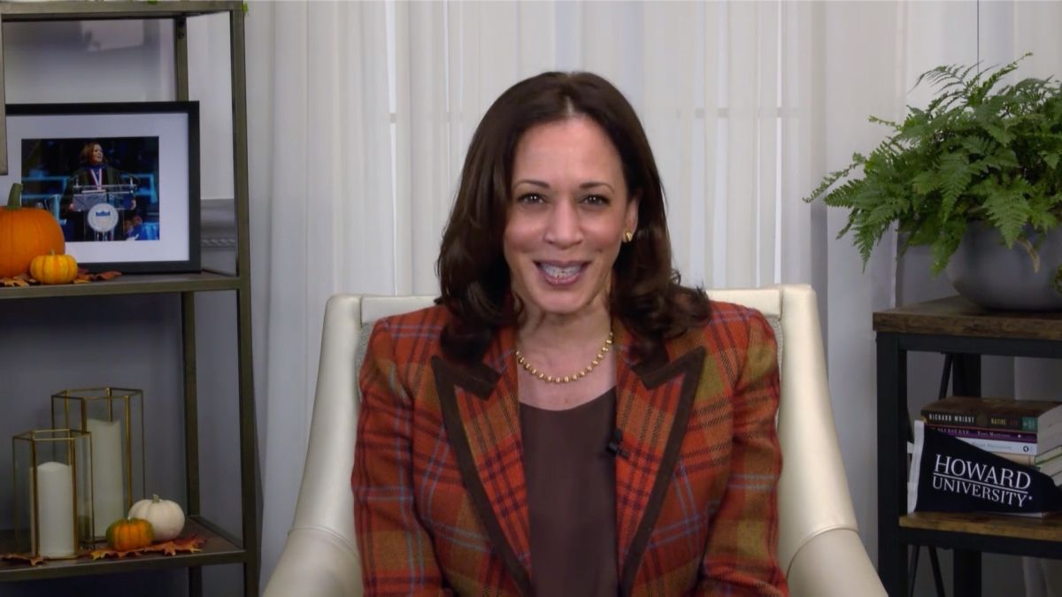 2020 BET Hip Hip Awards features Kamala Harris call for Blacks to vote, support HBCUs
