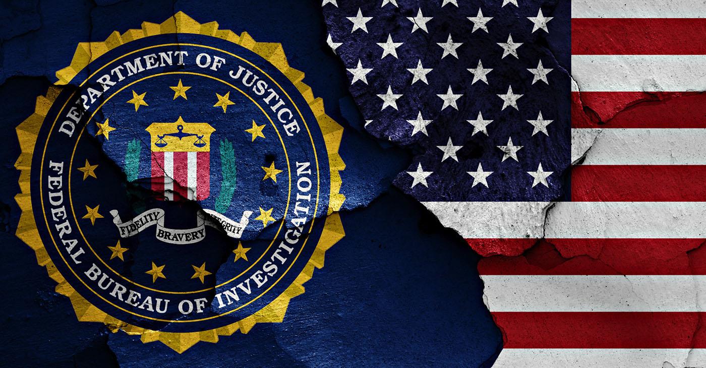 FBI delays release of white supremacist terror report