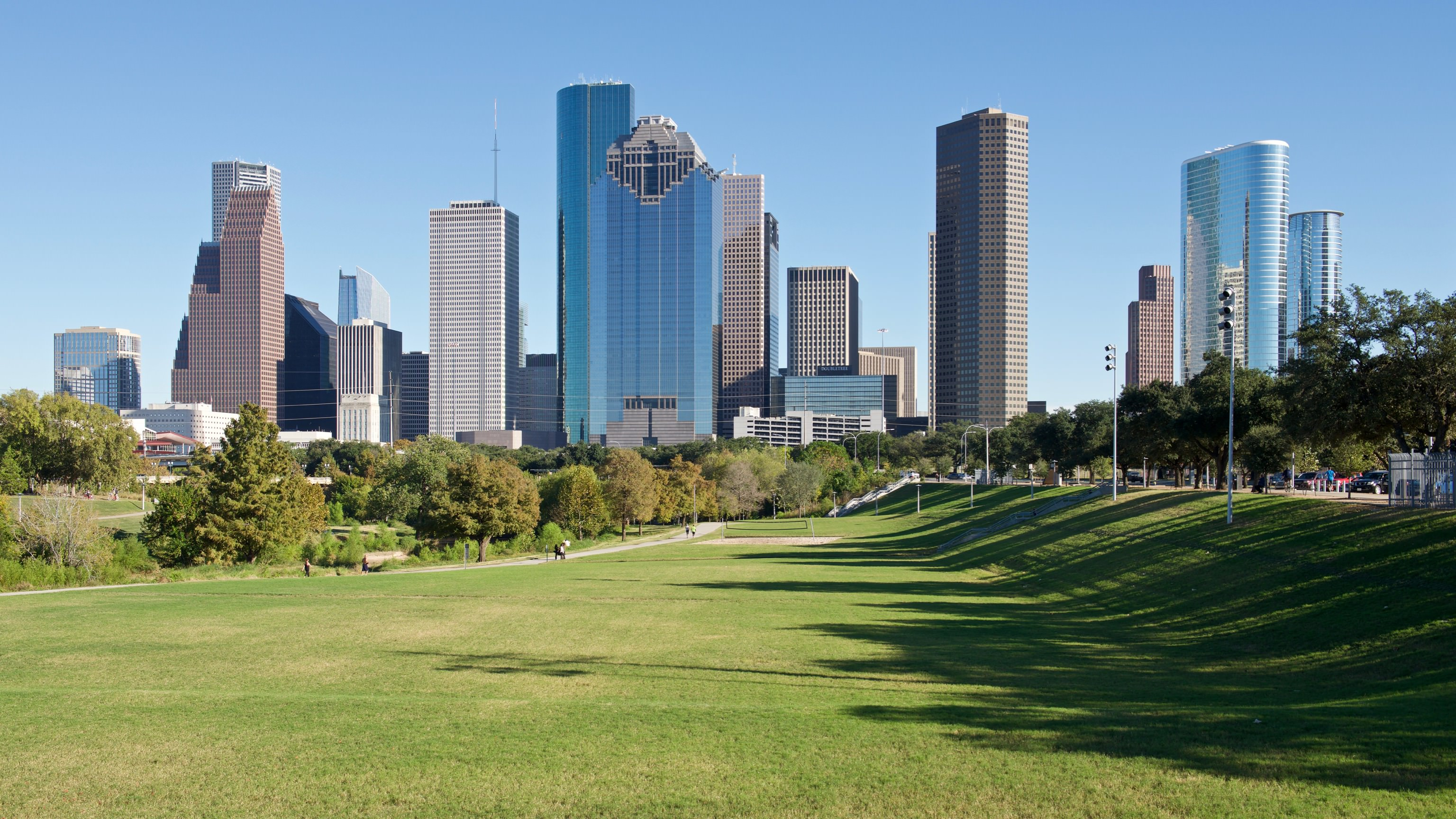 Small business program Build Up Houston application deadline is today, Nov. 30