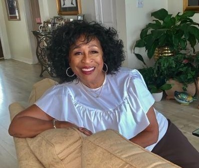 Karen Jackson: Sisters Network founder inspires others in new book
