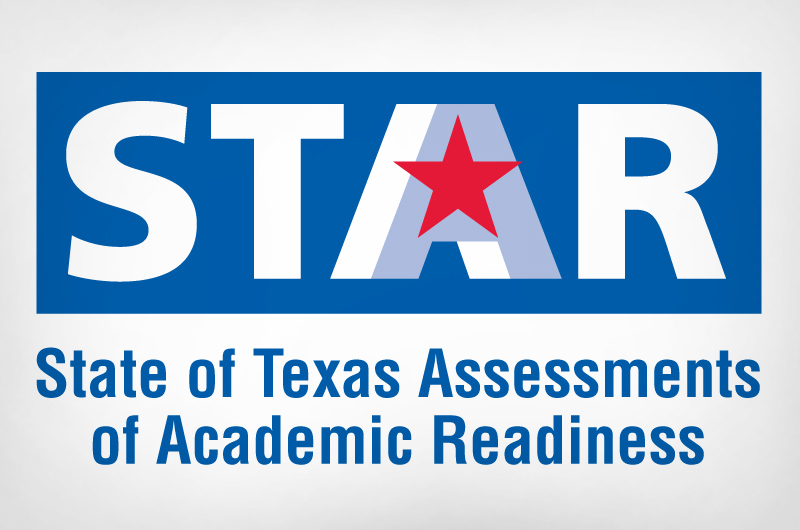 68 Texas lawmakers want STAAR test canceled this school year