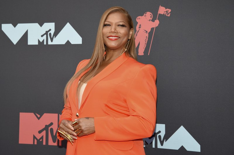 CBS reboot of 'The Equalizer' starring Queen Latifah nabs post-Super Bowl premiere